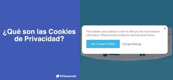que-son-cookies-privacidad