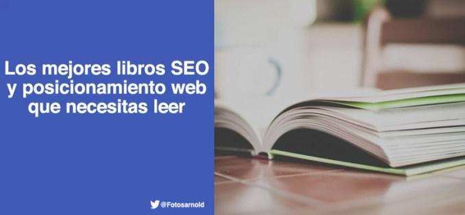mejores-libros-seo-posicionamiento-web