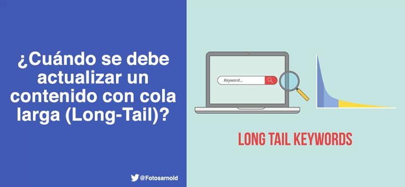 cuanto-debe-actualizar-contenido-longtail
