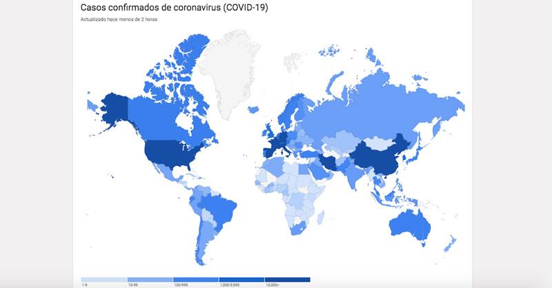 casos-coronavirus-tiempo-real-google
