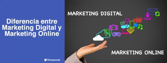 diferencia-marketing-digital-marketing-online