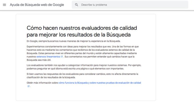 evaluadores-calidad-resultados-busqueda-google