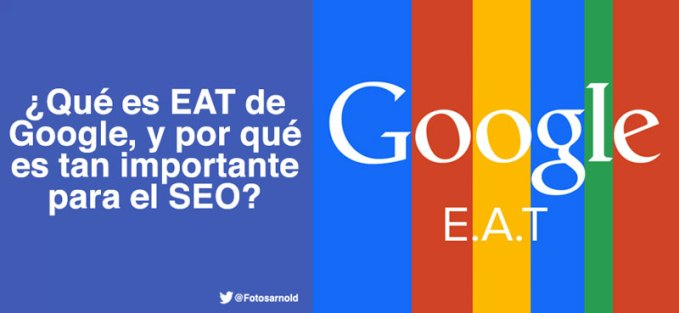 que-es-eat-importancia-seo