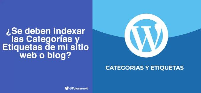 desindexar-categorias-y-etiquetas-wordpress
