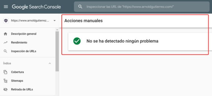 verificacion-acciones-manuales-search-console-google