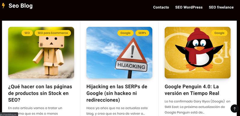 secciones-publicaciones-relevantes-sitio-web