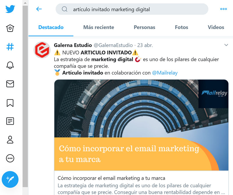 twitter-articulo-invitado-marketing-digital