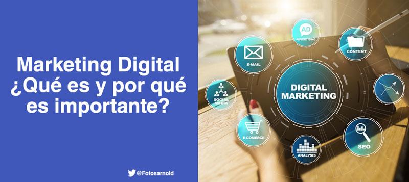 marketing-digital-que-es