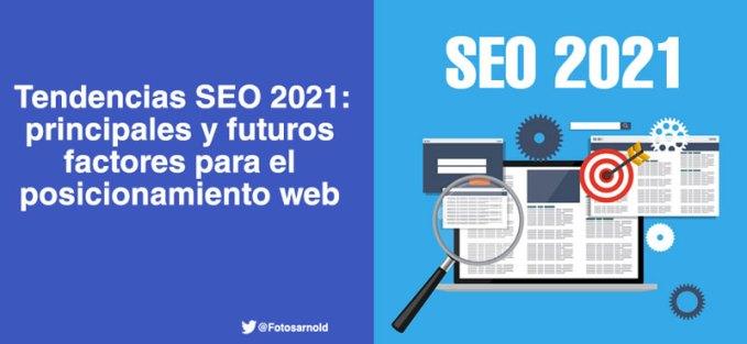 tendencias-seo-2021