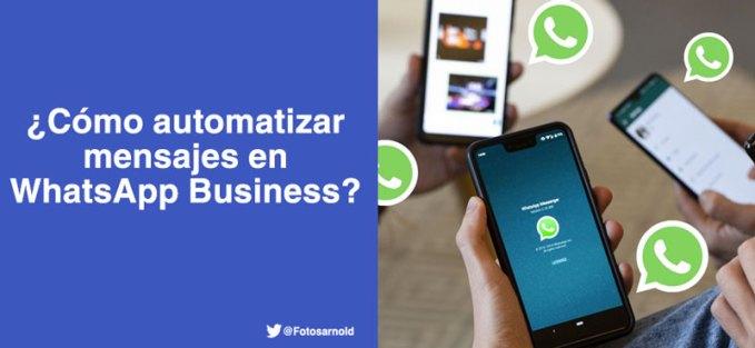 automatizar-mensajes-whatsapp-business