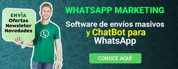 banner-envios-masivos-whatsapp-whatzaper