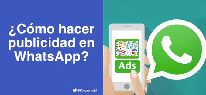 como-hacer-publicidad-whatsapp