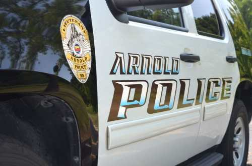 Arnold Police Department