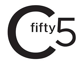 Corridor 55 Logo
