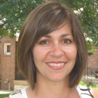 Melissa Leavy