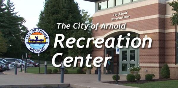 Rec Center Video