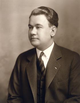 J.R. Medart