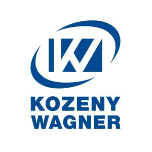 Kozeny Wagner Logo