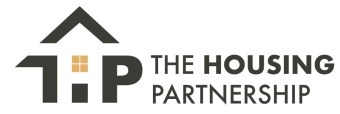 The Housing Partnership