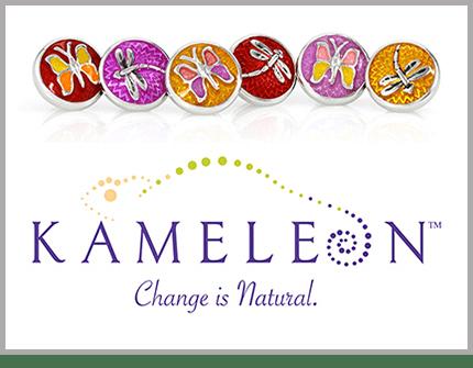 kameleon_lg