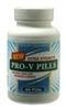 Pro-V Pills Male Enhancement