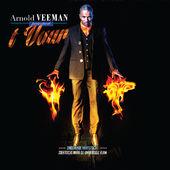 t Vuur Webshop Arnold Veeman Componist Groningen Arnold Veeman