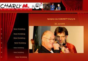 2016-07-30 Charly M fb
