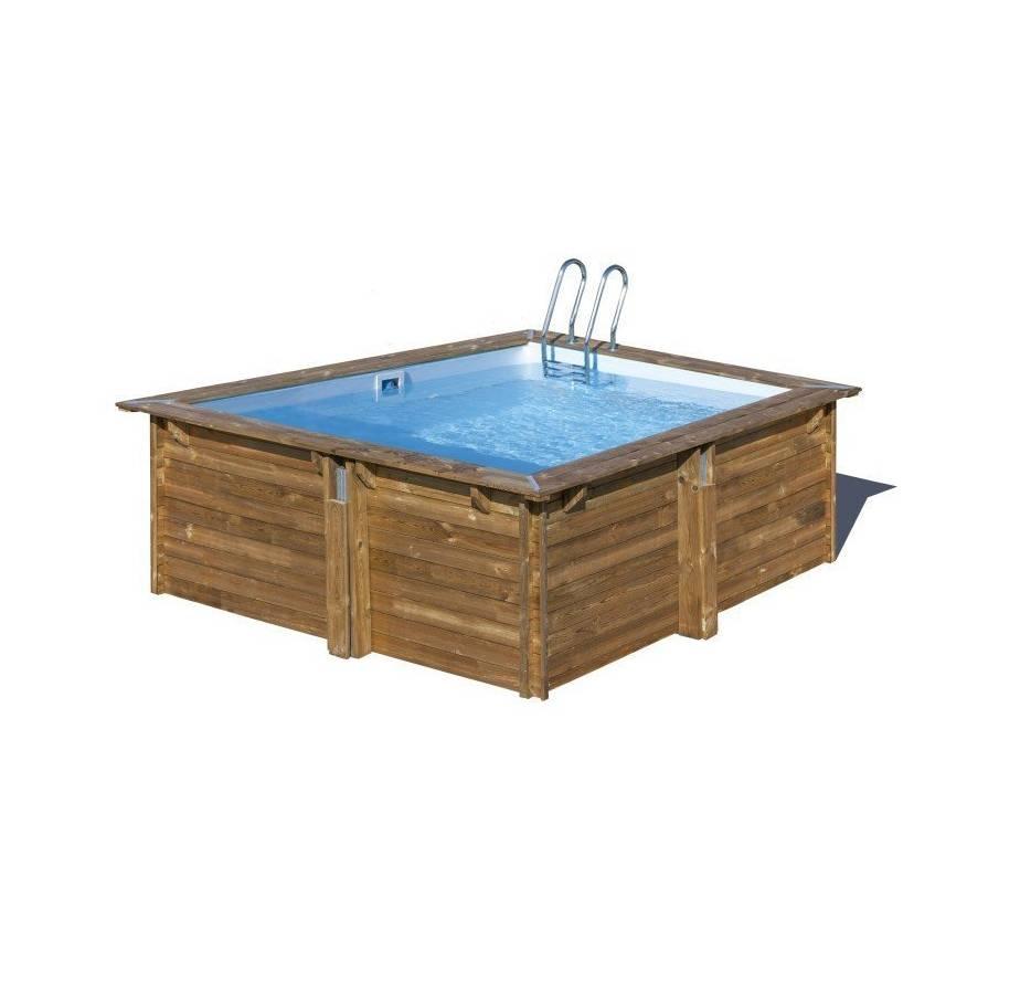 arobase piscines