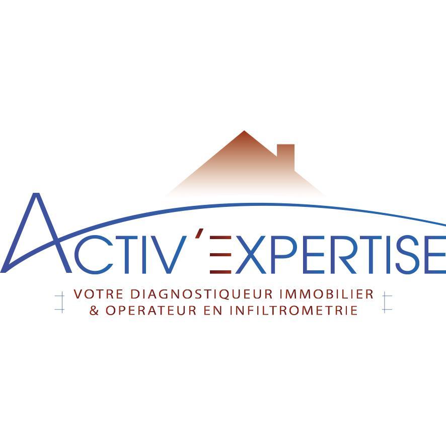 Activ Expertise Strasbourg Prix Expertise Immobilire