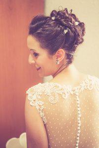 Fotógrafos de boda Bonete