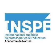 INSPE de Nantes