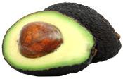 Huile végétale Avocat BIO Aroma-Zone