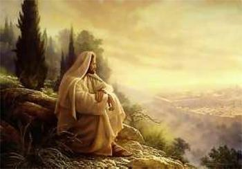 Image result for Biblical Pictures