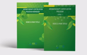 two-book-set-cover-2