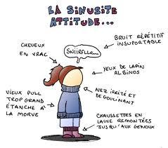 comment soigner une sinusite