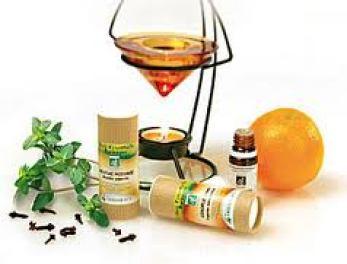 Précautions diffuser huiles essentielles