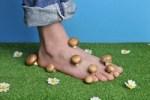 Combattre les mycoses des pieds naturellement : résultats garantis