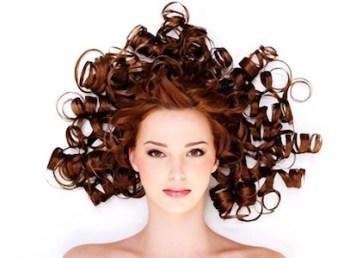huile de ricin pour cheveux