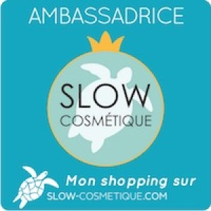slow-cosmetique-ambassadrice