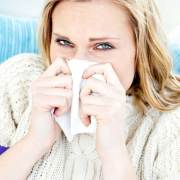 what-causes-allergies