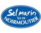 https://i2.wp.com/www.aromatic-provence.com/images/marques/sel_noirmoutier.jpg?resize=161%2C130
