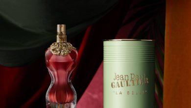 صورة La Belle Jean Paul Gaultier ترنيمة للإثارة الحسية وإيقاع مسبب للإدمان