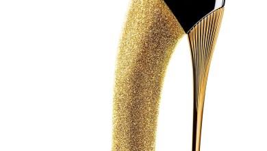 صورة Good Girl Gold Edition الطبيعة المزدوجة الرائعة للمرأة الحديثة