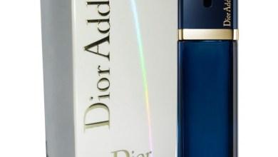 صورة العطر الأكثر إغراء من ديور Dior Addict