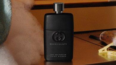 صورة عطر Gucci Guilty Pour Homme Eau de Parfum
