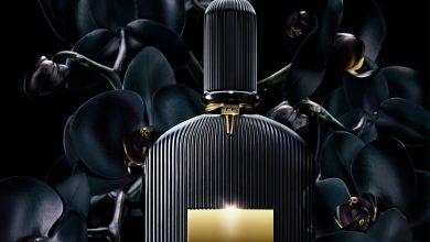 صورة عطر بلاك أوركيد من Black Orchid Tom Ford من توم فورد لغز مثير للإهتمام