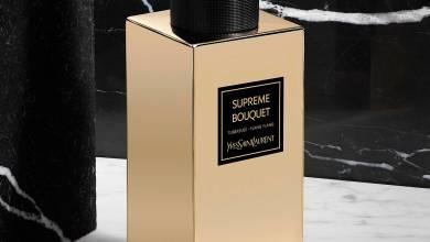 صورة عطر سوبريم بوكيه Supreme Bouquet Yves Saint Laurent من إيف سان لوران