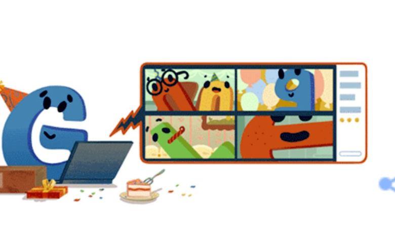 أكثر العطور طلبا على جوجل لعام 2020 بمناسبة عامه ال 22