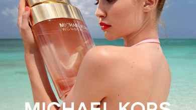 صورة عطر مايكل كورس الجديد لعام 2020 Michael Kors Wonderlust Eau de Voyage