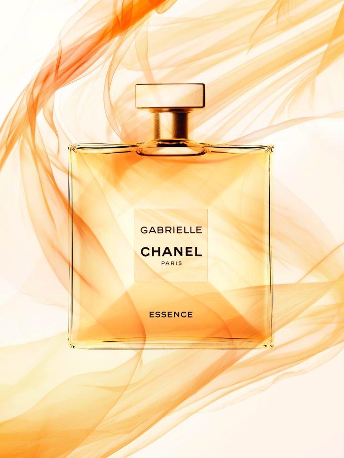 عطر غابرييل إيسنس Gabrielle Essence Chanel من شانيل عطر للمرأة الكلاسيكية العصرية